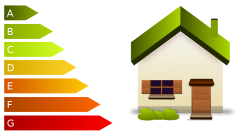 Energy_Efficiency_in_the_Home.png