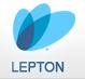 ICONO 2 LEPTON.png