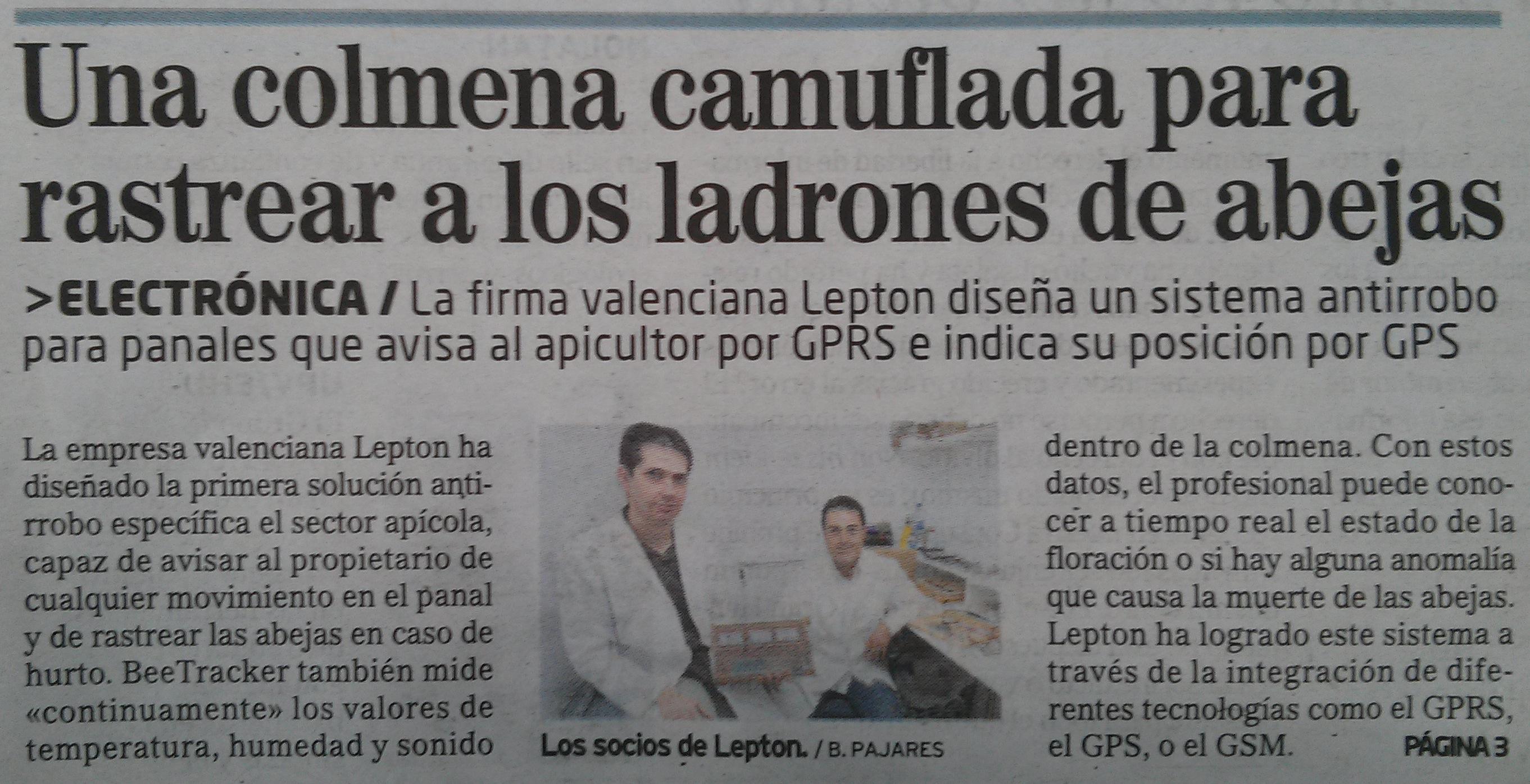 http://www.lepton.es/noticias/news_ima/IMG_20130722_124332.jpg